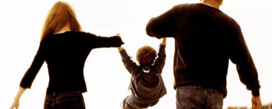 parents médiation familiale divorce à l'amiable